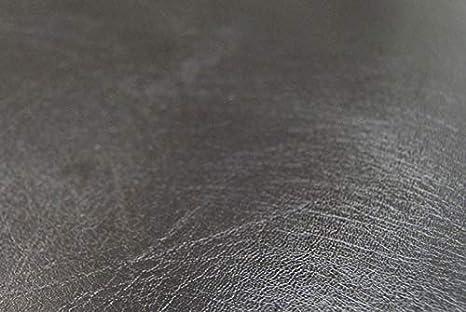 Aluminum Rvinyl Rtrim Pillar Post Decal Trim for Jaguar XF 2009-2015 Brushed Black