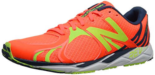 New Balance Women s W1400V3 Running Shoe