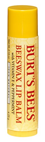 Burts-Bees-Lip-Balm-015-Ounce-4-Count
