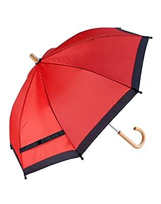Oakiwear Kids Umbrellas
