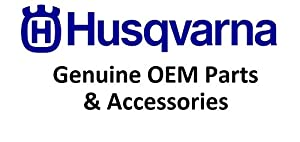 Genuine Oem Husqvarna Parts - Clamshell File Kit/.325 505698194 from Husqvarna