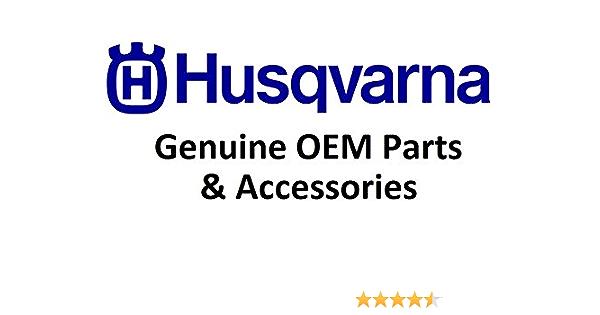 Husqvarna Genuine 589464805 Lift Link ASM 54 TG Fits 532403407 OEM