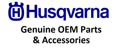 Husqvarna Genuine OEM Carburetor Gasket 525 LK LST RJD RJX RK RS RST Snow Throwers 576399102