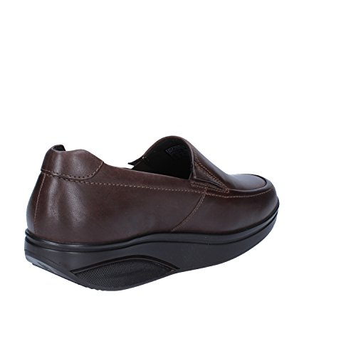Mocasines Ruzuna Marrón MBT Marrón Marrón MBT Mocasines Mocasines MBT Dress Dress Dress Ruzuna Ruzuna aqpEYwB