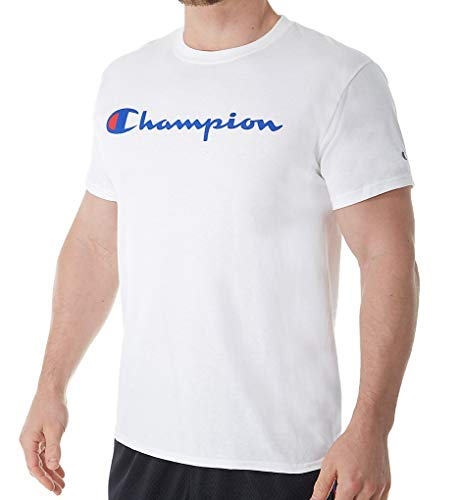 Best Champion product in years