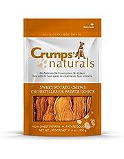 Crumps' Naturals Sweet Potato for Pets, 11.6-Ounce