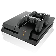Nyko Modular Charge Station - PlayStation 4