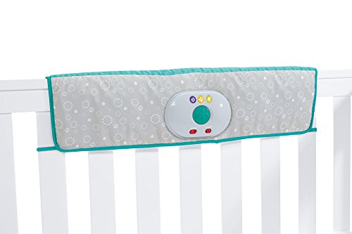 Fisher-Price Twinkling Lights Crib Rail Soother by Fisher-Price (Image #11)