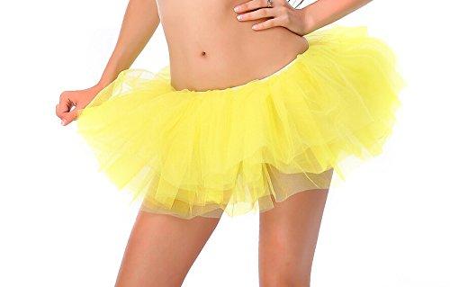 buenos-ninos-women-tutu-boutique-ballerina-skirt-yellow