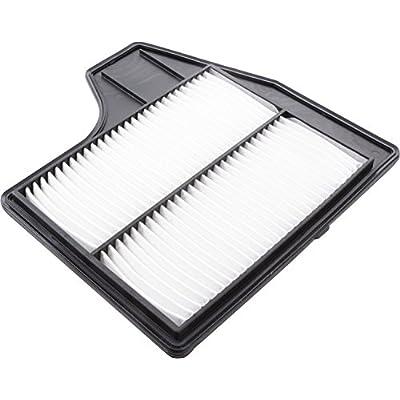 FRAM CA11450 Extra Guard Rigid Air Filter: Automotive