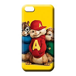 iPhone 6 4.7 Appearance High Grade Pretty phone Cases Covers phone cases covers alvin and the chipmunks