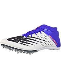 Mens Track and Cross Country Shoes | Amazon.com