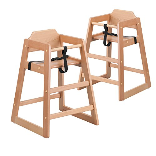 flash-furniture-hercules-series-stackable-baby-high-chair-2-pack-natural