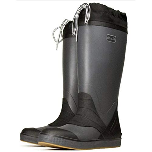 Bootsize Bay 40 Solent Orca 7 1EOdW1Zp