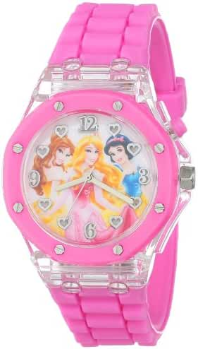 Disney Kids' PN1157 Watch