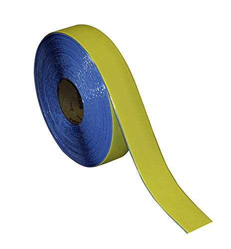 insite-solutions-in-40-201i-pvc-superior-mark-floor-marking-tape-32-mils-thick-100-length-x-2-width-