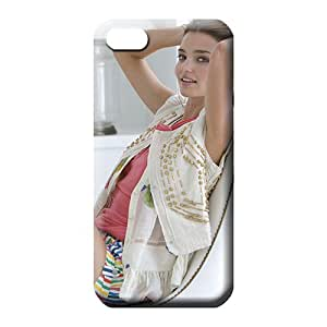 iphone 5c Excellent Fitted Tpye Hot Fashion Design Cases Covers mobile phone shells miranda kerr