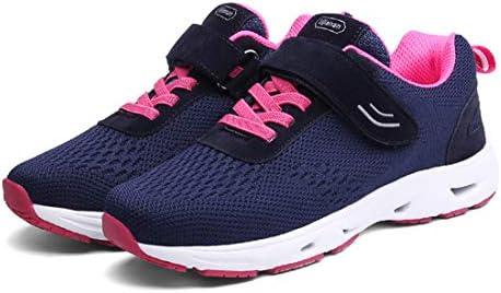 [スポンサー プロダクト][EVIICC] モカシンシューズ 介護シューズ レディース パンプス ナースシューズ デッキシューズ レディースシューズ 婦人靴 ロ柔らかい 歩きやすい 快適