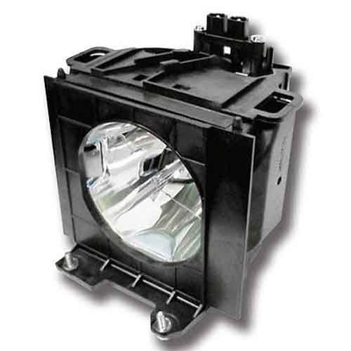 CTLAMP ET-LAD35 for Replacement Projector Lamp with Housing for Panasonic PT-D3500, PT-D3500U, TH-D3500, TH-D3500U Projectors by CTLAMP (Image #2)