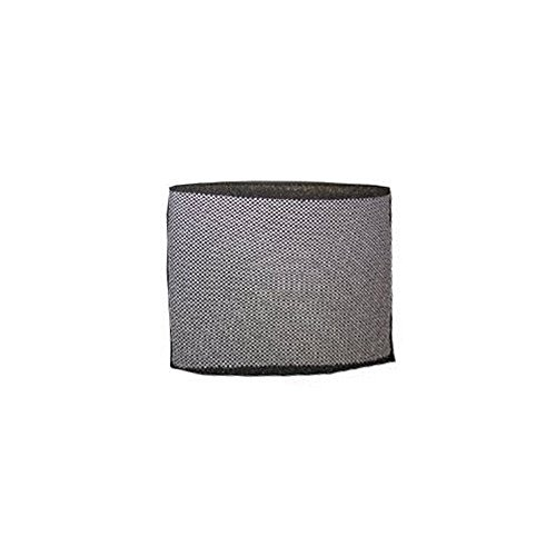 Price comparison product image Trion 1412 Replacement Humidifier Filter for Models 447 and 447C1