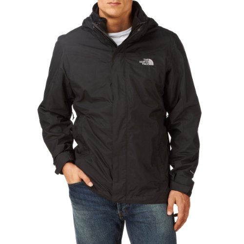 The North Face Zephyr - Giacca Triclimate da uomo