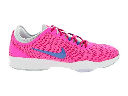 Pow Pltnm Huarache Nike Uomo Scarpa Run Air Pr Jogging Pink Prm da Frbrry Polar OwqUzCwx