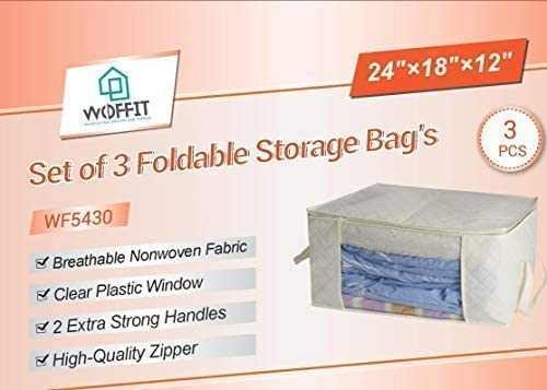 Woffit  product image 5