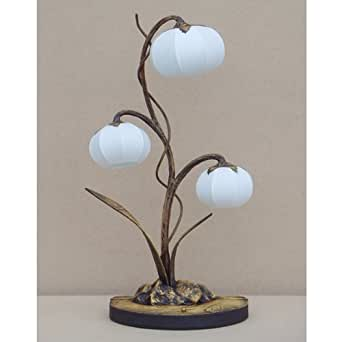 Mulberry Rice Paper Ball Handmade Floral Flower Tree