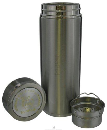 portable alkaline water bottle - 9