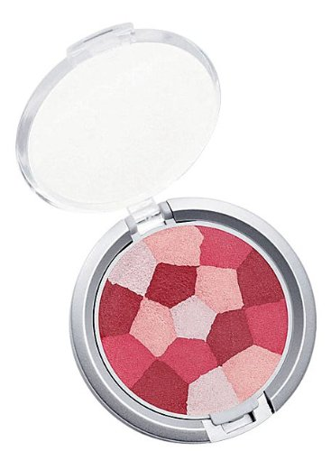 Physicians Formula Powder Palette Multi-Colored Blush, Blushing Berry - 0.17 Oz (pack of 2)