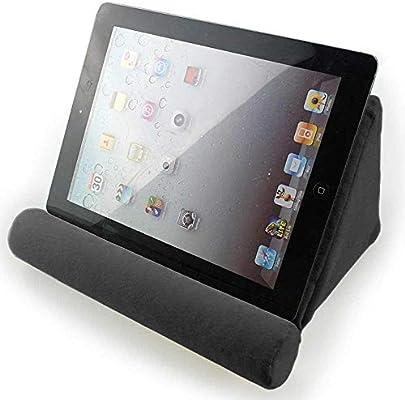 FOONEE Funda de Cojín Soporte para Tablet iPad, Cojín ...