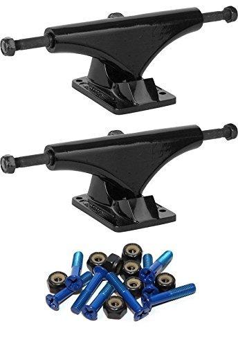 飛ぶ建築家啓発するBulletスケートボード140 mmスケートボードトラックwith 1