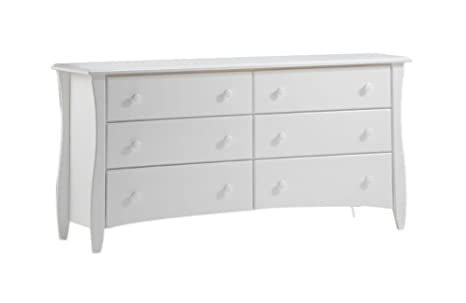 Amazon.com: Especias 6 Cajón Dresser: Kitchen & Dining