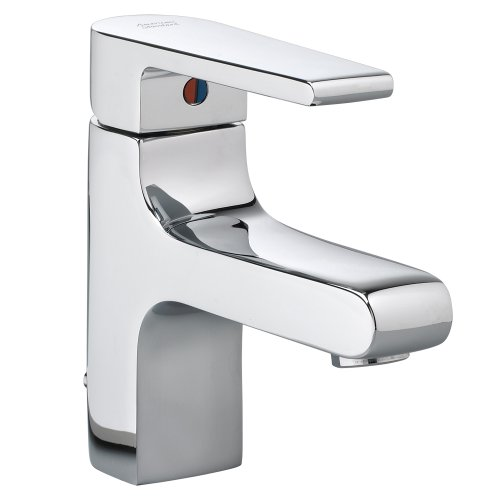 american standard lavatory faucet - 9