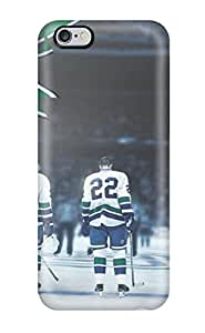 Best vancouver canucks (46) NHL Sports & Colleges fashionable iPhone 6 Plus cases