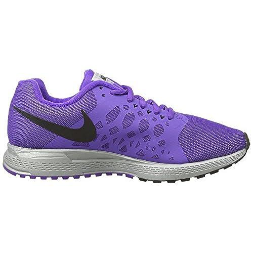 30% de descuento Nike Air Zoom Pegasus 31 Flash Zapatillas