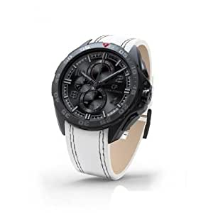 RELOJ TIME FORCE CR BASIC TF3328M16