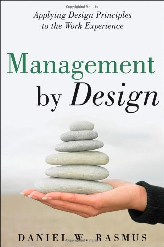 management-by-design-applying-design-principles-to-the-work-experience