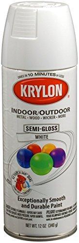krylon-51508-semi-gloss-white-interior-and-exterior-decorator-paint-12-oz-aerosol-color-semi-gloss-w