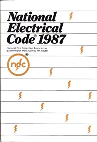 Electrical wiring industrial based on the 1987 national electrical electrical wiring industrial based on the 1987 national electrical code robert l smith stephen l herman 9780827327627 amazon books fandeluxe Gallery