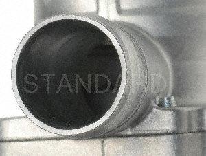 Standard Motor Products DV138 Diverter Valve