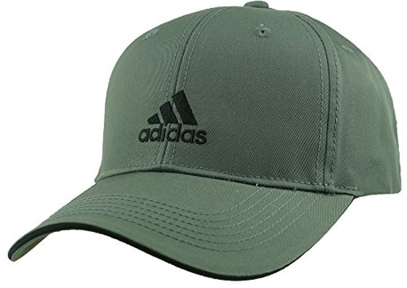 adidas 스포츠 캡 141-111-001 (3색상)