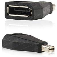 Dark DK HD AMDPXDP Mini DisplayPort - DisplayPort Dönüştürücü