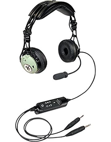 Amazon Com Headsets Intercoms Electronics