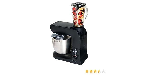 Domoclip Premium N104DOP - Procesador de alimentos: Amazon.es: Hogar