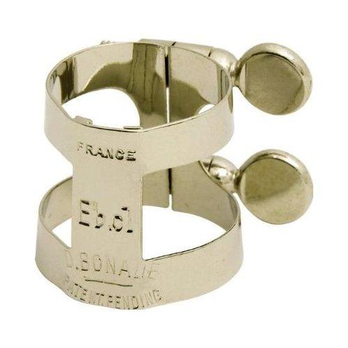 Bonade 2250U Inverted Clarinet Ligature