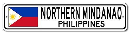 The Lizton Sign Shop Northern Mindanao, Philippines