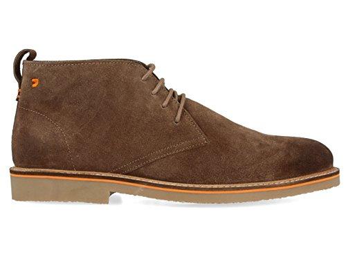 brown Marrone 30391 Stivali Uomo Gioseppo x7I1qZw7