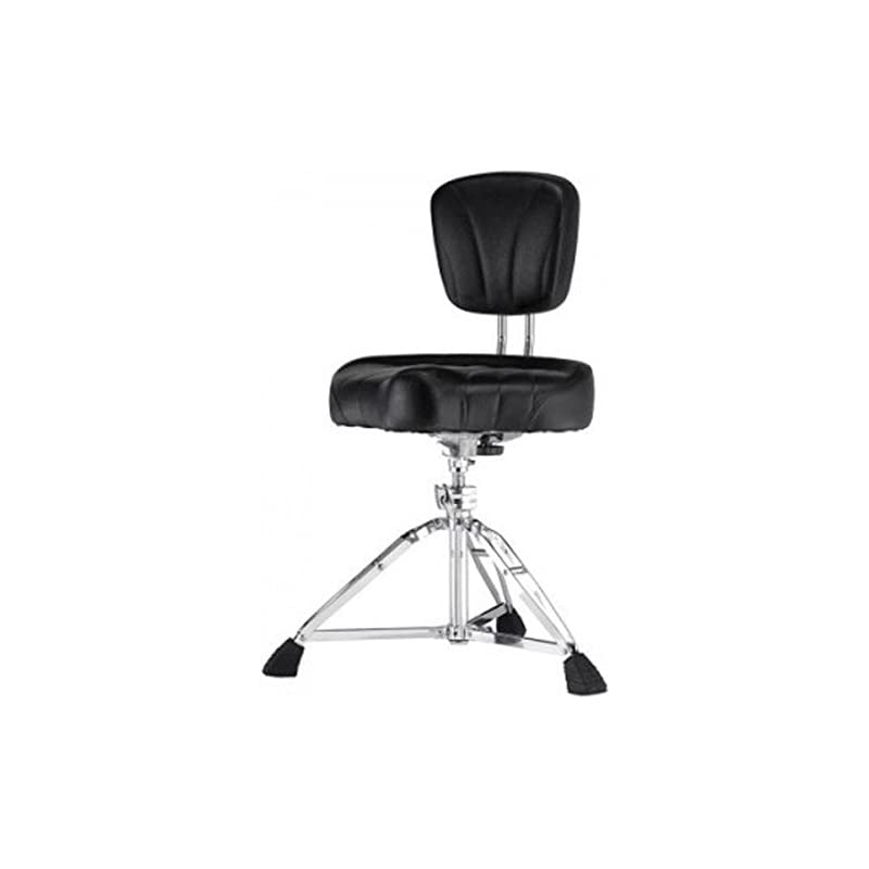 pearl-d2500br-drum-throne-with-backrest