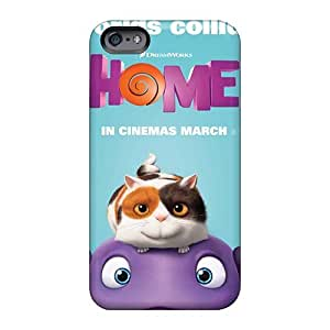 Iphone 6 HXV21120dzyJ Customized Colorful Disney Movie 2015 Series Great Hard Phone Cover -cases-best-covers